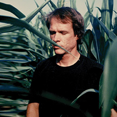 Arthur Russell's Instrumentals directed by Peter Gordon