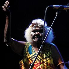 Tiwi + Jazz