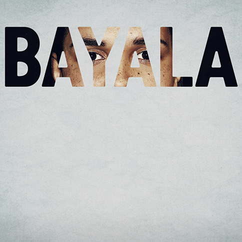 BAYALA – Free Language Classes Sydney CBD