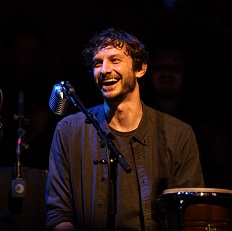 Here's the moving backstory behind Gotye's tribute to Jean-Jacques Perrey