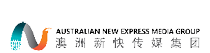 Australia New Express Media