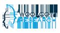 Woolcott Rsearch