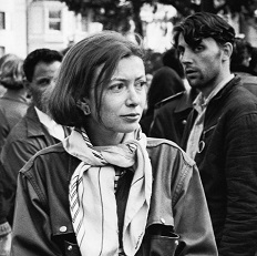 What to know before you see Joan Didion's The White Album