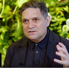 Watch Festival Director Wesley Enoch explain the overarching themes of the 2020 program