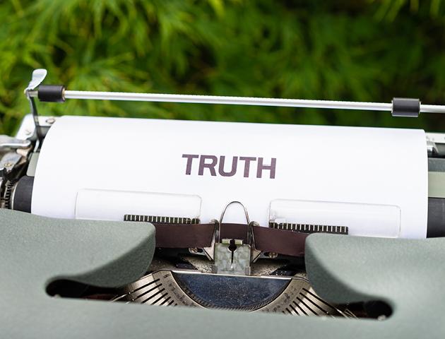 International Journalism: Global Reach, Global Impact