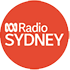 ABC Radio Sydney