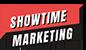 Showtime Marketing