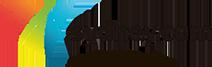 Destination NSW (sydney.com logo)